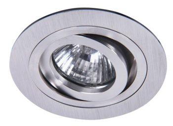 Rábalux 1116 Spot fashion Ráépíthető és Beépíthető lámpa
