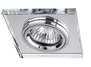 Rábalux 1147 Spot fashion Ráépíthető és Beépíthető lámpa