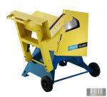 Scheppach WOX D500 230 V Hintafűrész, billenő körfűrész