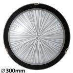 Rábalux 1857 Sphere Mennyezeti lámpa