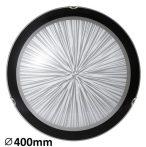 Rábalux 1858 Sphere Mennyezeti lámpa