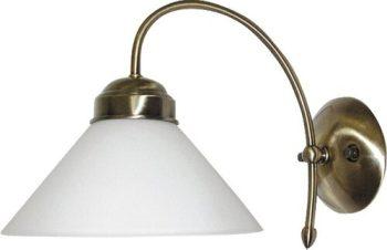 Rábalux 2701 Marian Fali lámpa