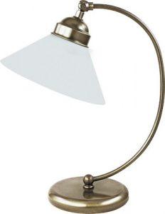 Rábalux 2702 Marian Éjjeli lámpa