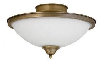 Rábalux 2759 Elisett Mennyezeti lámpa