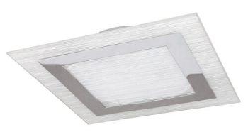 Rábalux 2808 Stripe Mennyezeti lámpa
