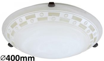 Rábalux 3484 Tom Mennyezeti lámpa