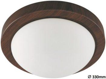 Rábalux 3568 Disky Mennyezeti lámpa