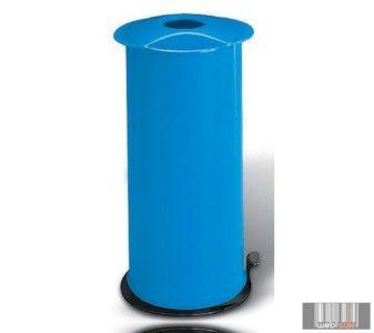 PET palack és fémdoboz préselo készülék 3632