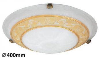 Rábalux 3714 Laretta Mennyezeti lámpa