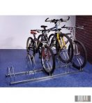 Kerékpártároló állvány, 5 változó állással 3775