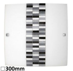 Rábalux 3932 Domino Mennyezeti lámpa