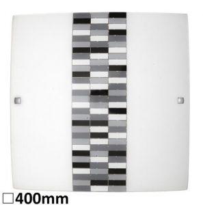 Rábalux 3933 Domino Mennyezeti lámpa