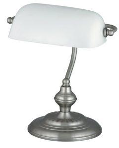 Rábalux 4037 Bank Éjjeli lámpa