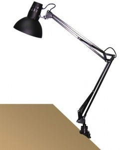 Rábalux 4215 Arno Asztali lámpa