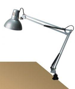 Rábalux 4216 Arno Asztali lámpa