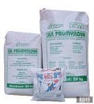 Ipari só, NaCl 6 kg 4352/6