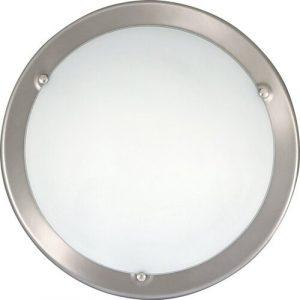 Rábalux 5121 Ufo Mennyezeti lámpa