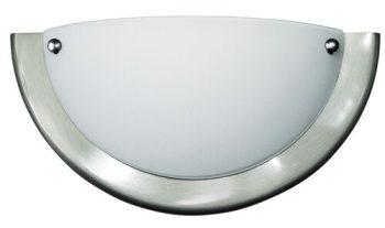 Rábalux 5181 Ufo Fali lámpa