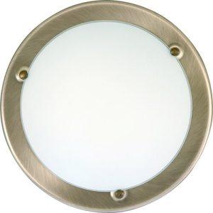 Rábalux 5233 Ufo Mennyezeti lámpa