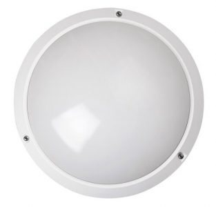 Rábalux 5810 Lentil Kültéri mennyezeti lámpa
