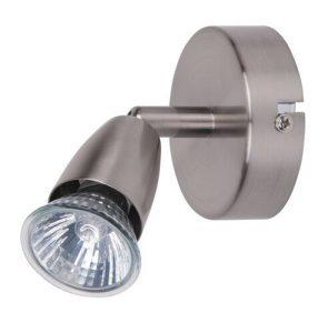 Rábalux 5991 Norman fali lámpa