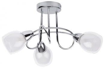 Rábalux 6081 Dave Mennyezeti lámpa