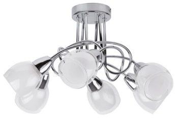 Rábalux 6085 Dave Mennyezeti lámpa