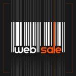 """tömlő FITT NTS yellow 1/2"""" (50 m/tekercs)"""