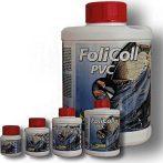 Ubbink PVC ragasztó fóliához 250ml