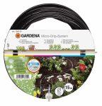 Gardena Föld feletti csepegtető cső 4,6 mm