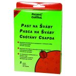 Swissinno Natural Control csótánycsapda (2 db)
