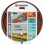 "Gardena Comfort FLEX tömlő (1/2"") 10 m"