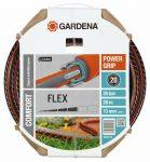 "Gardena Comfort FLEX tömlő (1/2"") 20 m"