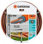 "Gardena Comfort FLEX tömlő (1/2"") 50 m"