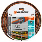"Gardena Comfort FLEX tömlő (3/4"") 25 m"