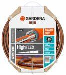 "Gardena Comfort HighFLEX tömlő (1/2"") 20 m"