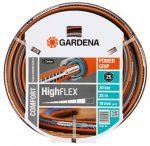 "Gardena Comfort HighFLEX tömlő (3/4"") 25 m"