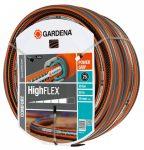 "Gardena Comfort HighFLEX tömlő (3/4"") 50 m"