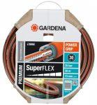 """Gardena Premium SuperFLEX tömlő (1/2"""") 20 m"""