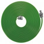 Gardena tömlő esoztető 15 m, zöld