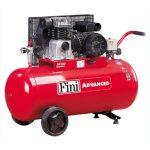 Kompresszor MK103-100-3M-T