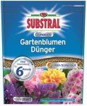 Substral Osmocote kerti virágtrágya 1,5 kg