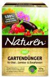 Bio kerti trágya 1,7 kg