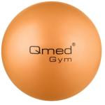 Qmed GYQSB Soft Ball - 25-30cm
