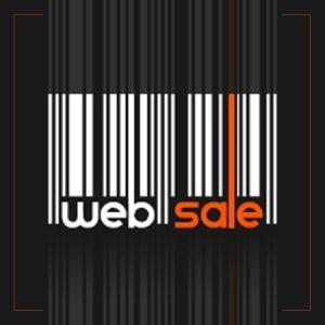 """Vivamax AquaGlobe """"Diamond"""" légtisztító készülék"""