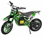 Hecht 54501 Akkumulátoros Gyermekmotor
