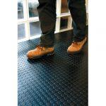 COBADOT Standard lábtörlő 4622