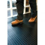 COBADOT Standard lábtörlő 4623