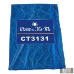 CT3131 TÖMÍTŐLEMEZ (1 db)