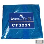 CT3221 TÖMÍTŐLEMEZ (2 db)